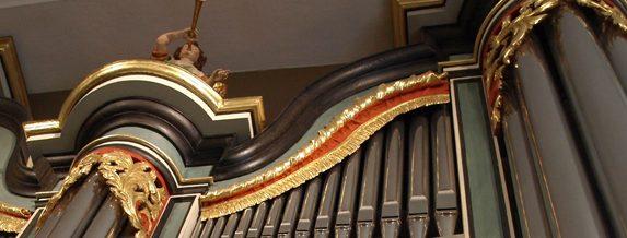 orgel_573x218